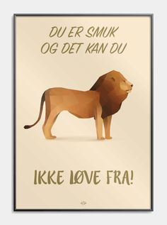 Hvad laver tømreren når han har fri⎜Find sjove far jokes på plakater her! Heart Quotes, Words Quotes, Wise Words, Qoutes, Life Quotes, Funny Doodles, Haha So True, Funny Posters, Something To Remember