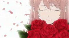 Kuzu no Honkai Manga Anime Girl, Kawaii Anime Girl, Anime Art, Anime Girls, Scums Wish, Le Couple Parfait, Kuzu No Honkai, Otaku, Noragami
