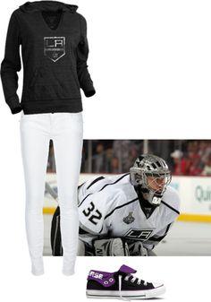 Love the sweatshirt/hooded long sleeve shirt!!