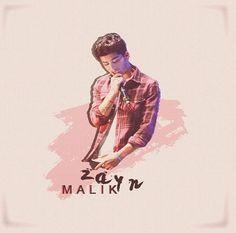 Zayn Malik If you have any edits send them to me!!