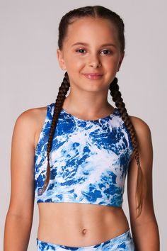 6b7fe540998b 40 Best 2015/16 Summer Activewear Collection images | Girls ...