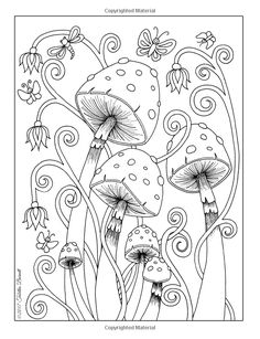 tabitha coloring pages - photo#23