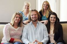 Juez estadounidense le abre la puerta a la poligamia en Utah | Mundo | Noticiascaracol.com