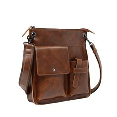 e58cea6003d9 53 Best Leather bag images in 2019