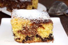 Vegan Sweets, Veggies, Food And Drink, Gluten Free, Healthy Recipes, Cooking, Desserts, Cakes, Vegan Brownie