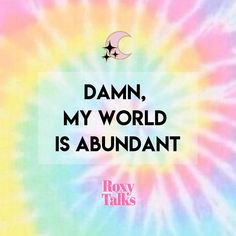 Positive Mindset, Positive Affirmations, Positive Vibes, Positive Quotes, Self Meaning, Law Of Attraction Coaching, Self Empowerment, I Promise, 30 Day
