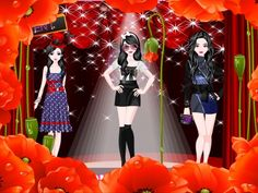 http://www.basearticles.com/Article/68887/Online-Fashion-Games-Girls-Favorite-Way-to-Play-and-Enjoy.html