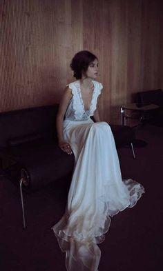 21 dresses that are so sexy lihi hod zahavit tshuba