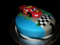 Cars Torte Cars, Desserts, Food, Meal, Deserts, Essen, Vehicles, Hoods, Autos