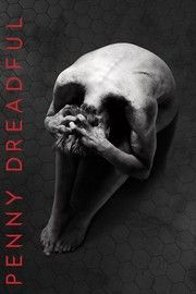 Penny Dreadful: Season 3 - Rotten Tomatoes