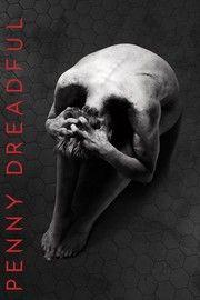 Penny Dreadful: Season 3 - Rotten Tomatoes