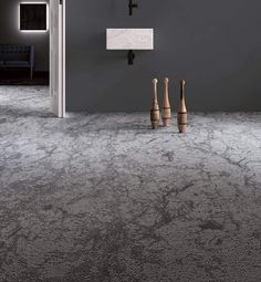 The new Jacquard #WovenVinyl #FloorTiles. This new trend offers unique decor and textures with invisible joints.  It is easy to clean and 100% waterproof. Visit our #PetratosShowroom in #Kifisia to find out more! • Η νέα τάση στο #ΒινυλικόΔάπεδο ονομάζεται Jacquard.  Είναι 100% αδιάβροχο και καθαρίζεται πανεύκολα. Επισκεφτείτε την έκθεση μας στην #Κηφισιά για να το δείτε απο κοντά.   * * * * *  #PetratosFlooring #FlooringSolutions #WovenVinylFlooring #FlooringDesign #WovenVinylTile Vinyl Flooring, Tile Floor, Home Decor, Decoration Home, Vinyl Floor Covering, Room Decor, Tile Flooring, Home Interior Design, Home Decoration