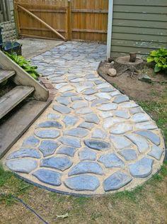 patio-finished