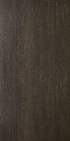 EDL - Barrel Oak                                                                                                                                                                                 More