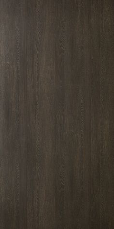 EDL - Barrel Oak