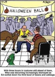 funny fart cartoons hq