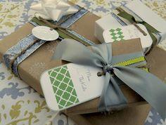x-mas gift tags- prinatbles
