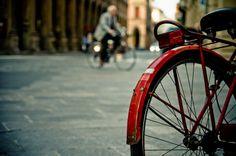 Biciclette Bologna