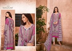 House of lawn NEHMAT casual daily wear salwar kameez collection Lawn Suits, Books To Buy, Daily Wear, Salwar Kameez, Home Buying, Kimono Top, Sari, Fancy, Casual