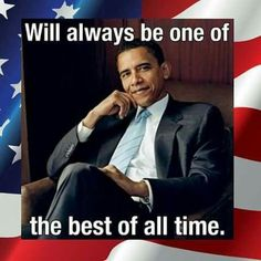 #unitedstatespresidents
