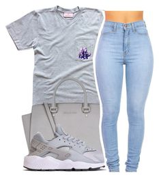 """""""Untitled #369"""" by mindset-on-mindless ❤ liked on Polyvore featuring beauty and MICHAEL Michael Kors"""