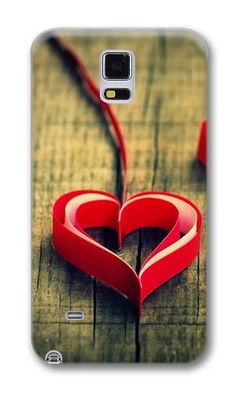 Phone Case Custom Samsung Note 4 Phone Case Paper Heart Polycarbonate Hard Case for Samsung Note 4 Case Phone Case Custom http://www.amazon.com/dp/B017I6JDZ6/ref=cm_sw_r_pi_dp_odvqwb0Z3RT9F