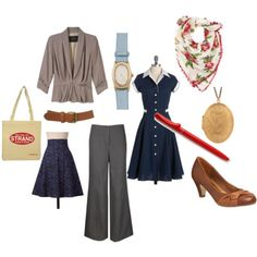 Dress Code: How To Dress For Work. This girl does the best job of outlining what to to wear for work and how to figure it out. 40s Fashion, Fashion Outfits, Womens Fashion, Petite Fashion, Curvy Fashion, Fashion News, Fall Fashion, Fashion Trends, Teacher Outfits