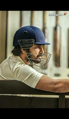 Star Cast, Full Movies Download, Celebs, Celebrities, Telugu, Riding Helmets, Actors, Natural, Actor