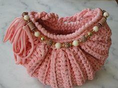 a different stitch for a handbag ~!~