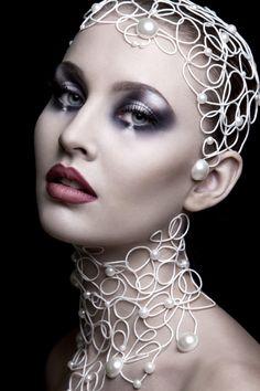 Lace by Photographer Natalia Pipkina Photography Detail page Myartpin