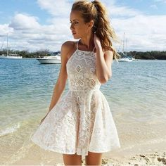 Find More at => http://feedproxy.google.com/~r/amazingoutfits/~3/ZyIFpBuHlWk/AmazingOutfits.page