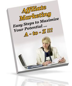 Being in the affiliate marketing business is not that hard now with the internet at your disposable. It is much easier now compared to the days when people have to make use of the telephones and other mediums of information just to get the latest updates. The marketer knows that a well-designed site can increase sign ups from visitors. It can also help in the affiliate's conversion rates. That done, it is time to submit the affiliate program to directories that lists affiliate programs.