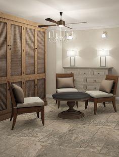 #Homestyler #interiordesin #livingroom