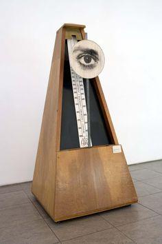 Man Ray Man Ray, Revolutionary Girl Utena, Girls Be Like, Art History, 1984, Madrid, Opera, Google Search, Photography