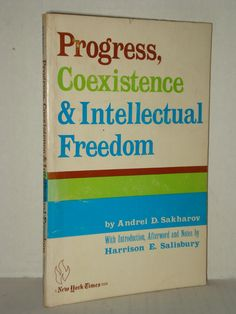 New and Used Books and Blogs for Progressive Readers and Revolutionary Minds at fah451bks.wordpress.com
