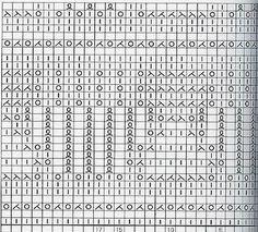 веера (схема)