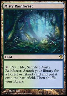 Khans of Tarkir. Then shuffle your library. mtg Magic the Gathering. These Magic the Gathering cards are in Excellent to Near Mint condition. Champs, Fetch Lands, Dragons, Mtg Decks, Magic The Gathering Cards, Magic Cards, Catacombs, Modern Masters, Wizards Of The Coast