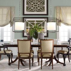 Abbott Dining Room Tile Ethan Allen Sets Furniture