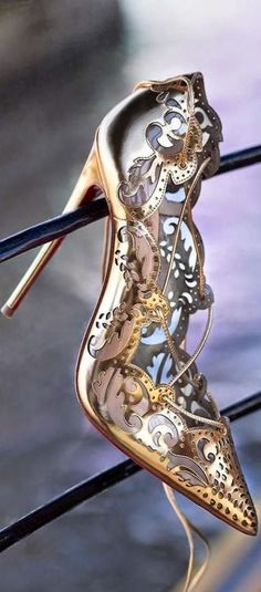 CHRISTIAN LOUBOUTIN HEELS | Style And Fashion | Liked by - http://www.chinasalessite.com – Wholesale Women's Clothes,Wholesale Women's Apparel & Accessories