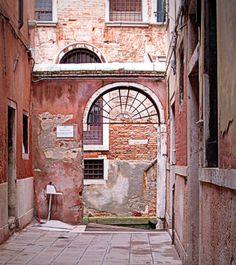 portes, porches