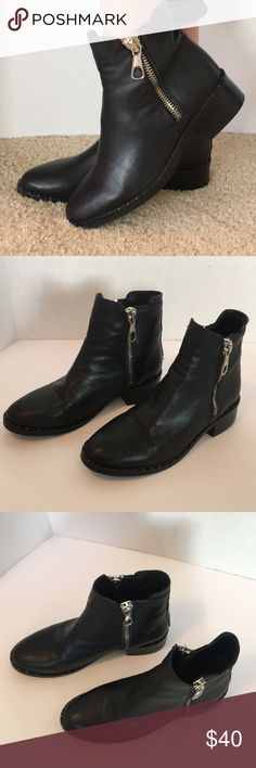 b0bc9a5d220 44 Best Steve Madden boots images in 2015 | Steve madden boots ...