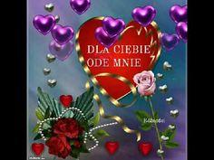 Christmas Bulbs, The Creator, Make It Yourself, Youtube, Holiday Decor, Ramen, Happy Weekend, Tulips, Beautiful Flowers