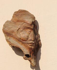 Lion Sculpture, Statue, Painting, Art, Art Background, Painting Art, Kunst, Paintings, Performing Arts