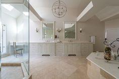 Fort Myers, Florida: Custom Home Design and Build. Mike Hammersmith, Inc. - Atlanta Custom Builder