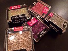 "sheekworld: "" All that glitters ✨ """