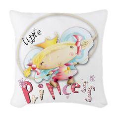 CafePress has the best selection of custom t-shirts, personalized gifts, posters , art, mugs, and much more.{Cafepress-Oz513g8B}
