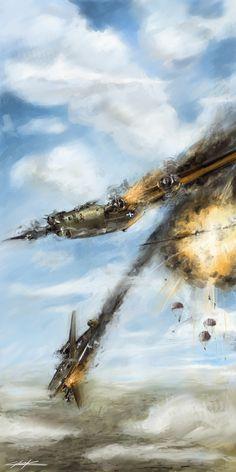 world war 2: The worst moment