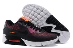 Officiel Nike Air Max Lunar HF VB - €70.00