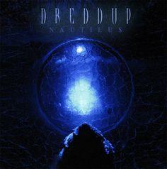 #DreDDup #Album #Cover #Nautilus #Althemy #Band #Cyberpunk #Concerts #Music #Alternative #Heavy #Metal #Rock #Band #Industrial #Eledtro #EBM  #Dark #Art #Goth #Photography #Artist #Tattoo dreddup.althemy.com