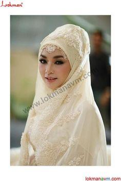http://www.lokmanavm.com/arganli Hicab @LokmanAVMcom #LokmanAVM #Bitkisel #Abaya #Hijap #Hicap #Hicab #Muslim #Muslima #WomanMuslim #Muslima #Woman #Tesettur #Ortu #Turban #Sal #Aba #Ortunmek #Hicabi #muslimah #Fashion #Beautiful #Mubarak #Arab #Arabic #Arap #Niqab #Burka #Burga #Burqa #Pece #Basortusu #Entari #Man #Adam #Kiyafet #Kaftan #Giyim #Palto #Kusam #Libas #hijaboftheday #hijabfashion #love #hijabilookbook #thehijabstyle #fashion #hijabmodesty #modesty #hijabstyle #hijabistyle